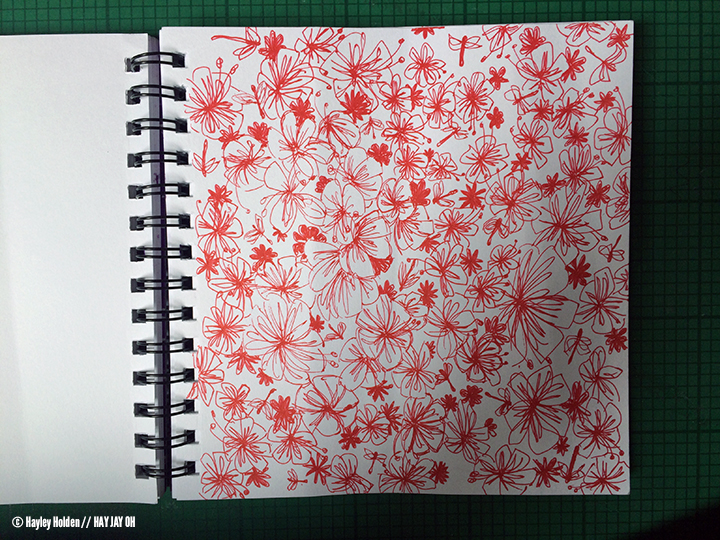 Hayley_Holden_Sketchbook_HAYJAYOH_1
